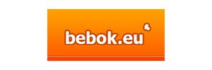 Bebok_eu_logo