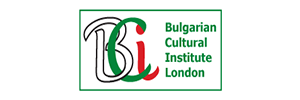 Bulgaria Cultural Institute London_logo