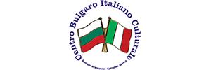 Centro Bulgaro Iraliano Culturale_logo