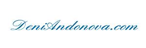 Deni_Andonova_logo