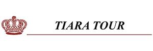 Tiara Tour_logo