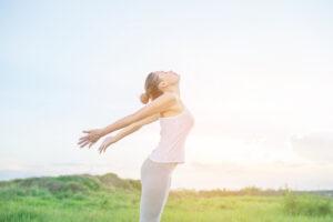 Пробуждане на духовния АЗ - видео курс