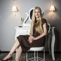 Въпроси и отговори с Маги Ангелова