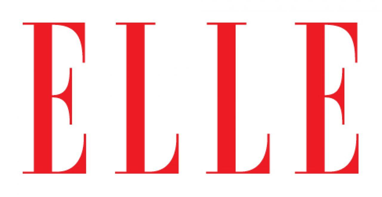 Elle-Logo-r-1280x663