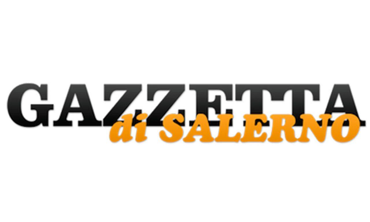 gazzetta-di-salerno-1280x768