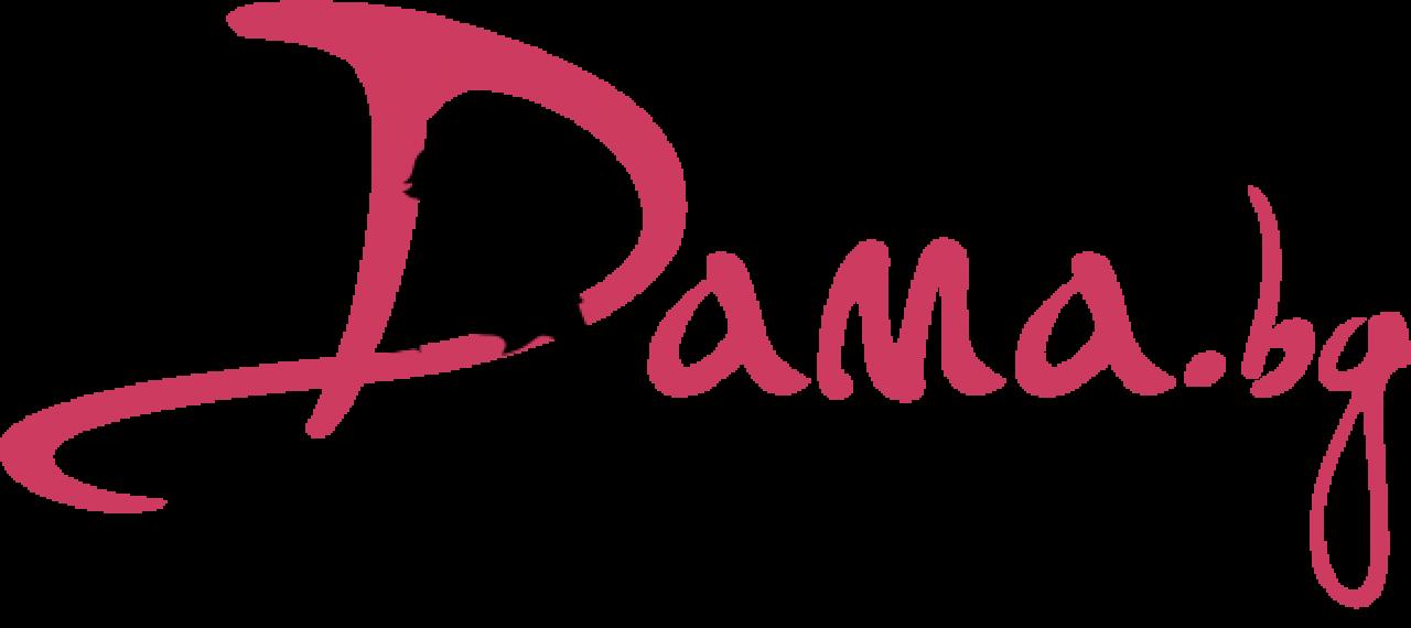 logo_damabg-1280x570