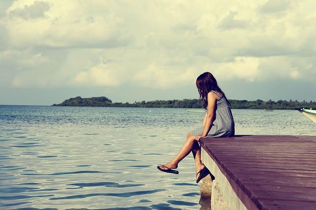 Резултат с изображение за Аюрведа съветва как да предпазим здравето си от емоциите