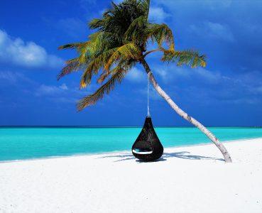 Малдиви,Шри Ланка,Дубай с Маги Ангелова