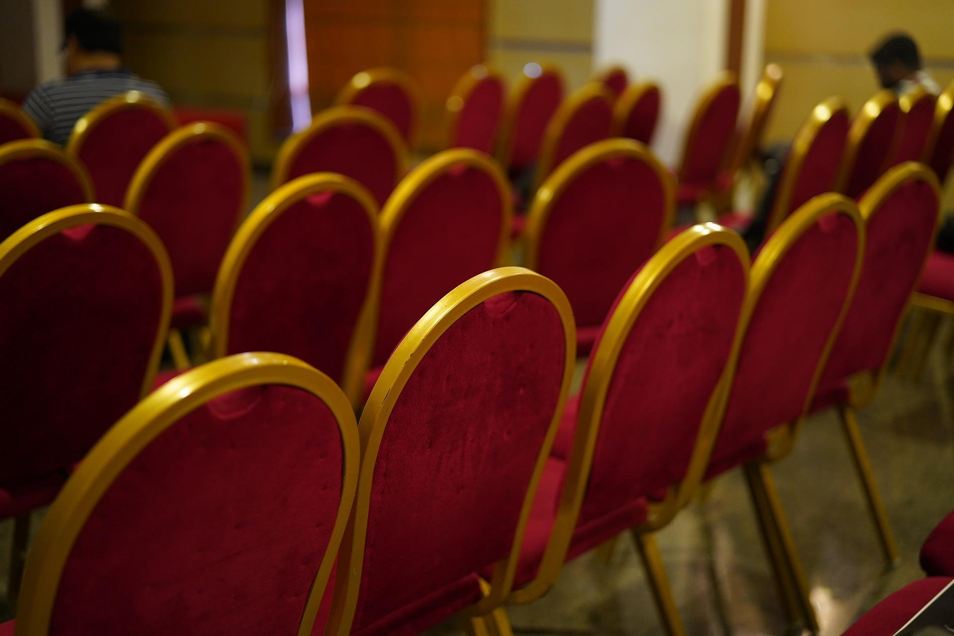 семинари на живо