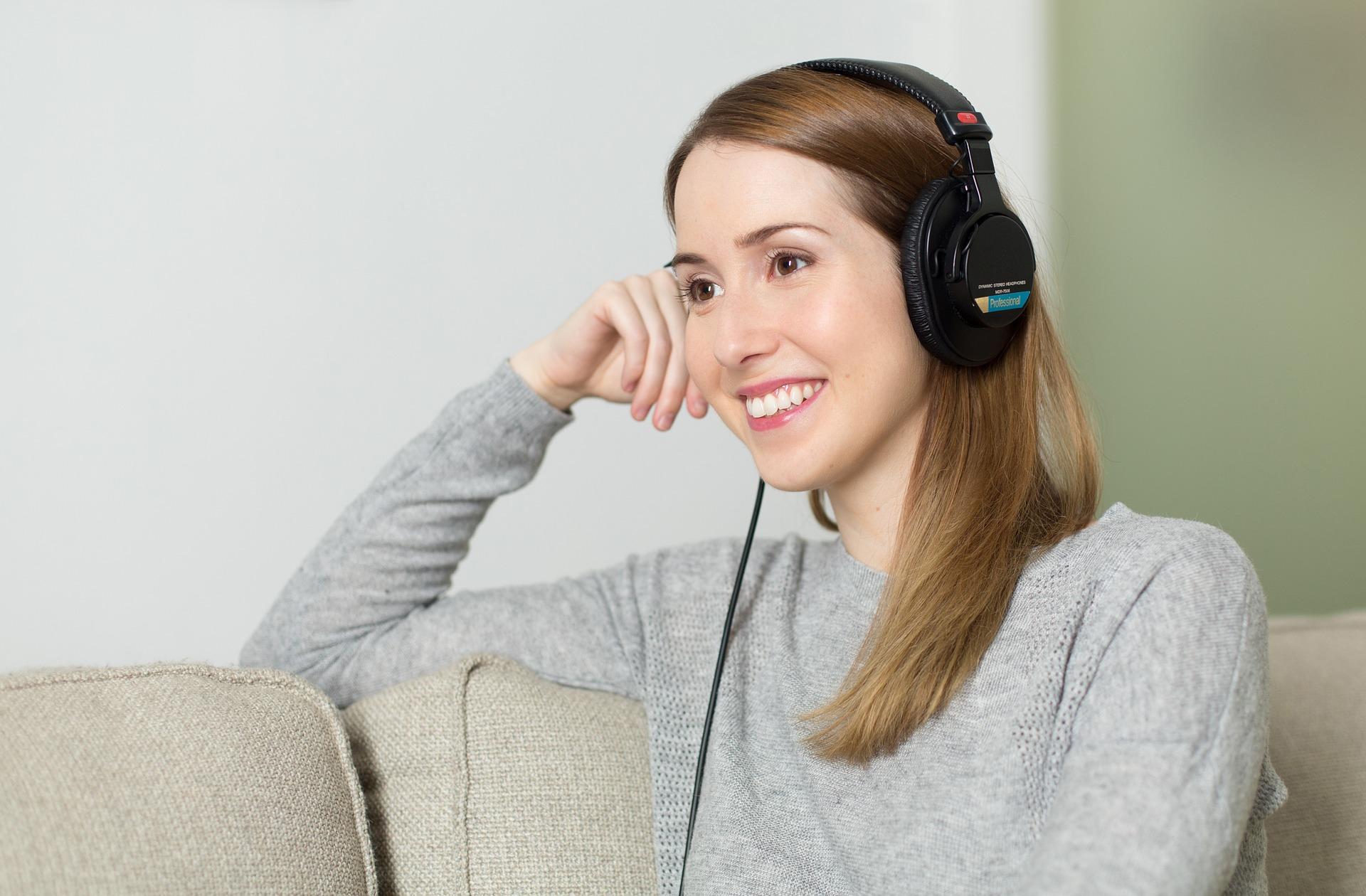 аудио курсове